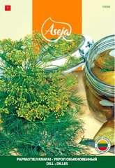 Dilles /Dill/ ASEJA, 6 g, 10550 (1)