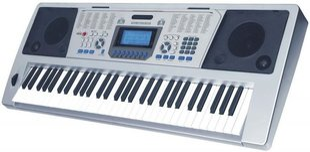 LiveStar ARK-2175 61 синтезатор