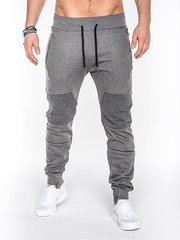 Мужские спортивные штаны Ombre