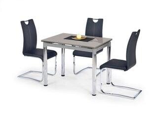 Izvelkams galds Logan 2 cena un informācija | Virtuves un pusdienu galdi | 220.lv