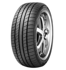 Hifly ALL-TURI 221 215/55R16 97 V XL