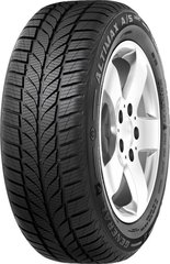 General ALTIMAX 365 195/65R15 91 H