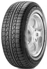 Pirelli Scorpion STR 235/55R17 99 H *