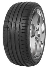 ATLAS SPORTGREEN 255/50R19 107 W XL