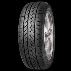 ATLAS GREEN 4S 145/80R13 79 T XL