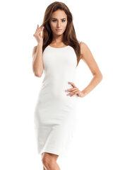 Sieviešu kleita MOE cena un informācija | Kleitas | 220.lv