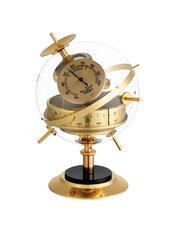Meteoroloģiskā stacija TFA Dostmann B039