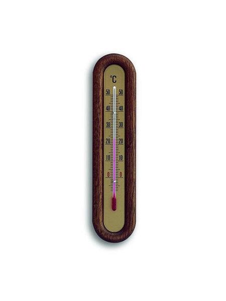 Termometrs TFA Dostmann B201