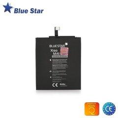 Akumulators BlueStar priekš Xiaomi Mi4i / Mi4c Li-Ion 3030 mAh Analogs BM33
