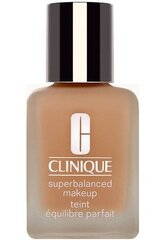 Основа под макияж Clinique Superbalanced Makeup 30 мл