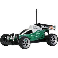 Radiovadāma mašīna Buggy Buddy Toys, 1:12 cena un informācija | Radiovadāmās rotaļlietas | 220.lv