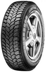Vredestein COMTRAC ALL SEASON 2 195/65R16C 104 T