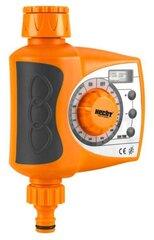 Elektroniska laistīšanas ierīce Hecht 08907
