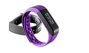 Cellular EasyFit Touch Violet