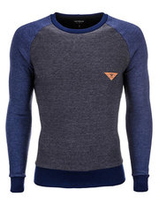 Мужской свитер Ombre