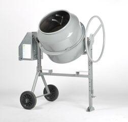 Betona maisītājs profesionāļiem Matador M-CM130
