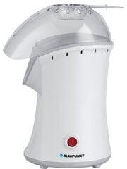 Аппарат для приготовления попкорна Blaupunkt FPC401