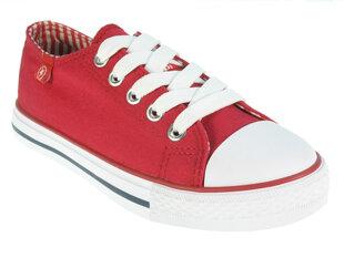 Женская спортивная обувь Beppi