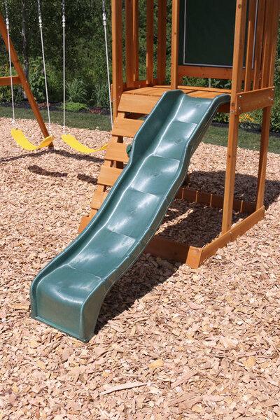 Деревянная площадка Kidkraft Ainsley 400