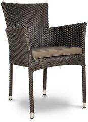 Krēsls Lerida