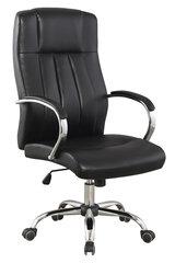 Офисное кресло Simone