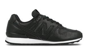 Sieviešu sporta apavi New Balance WR996JV cena un informācija | Sporta apavi, kedas | 220.lv