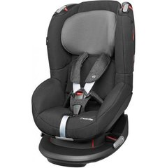 Автокресло MAXI COSI Tobi, 9-18 кг, Triangle Black