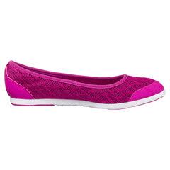 Sieviešu apavi Puma Modern Soleil Ballerina Quill