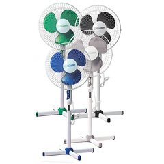 Ventilators Maestro MR900, 40cm