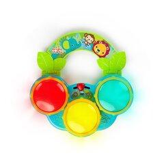 Bungas Bright Starts Safari Beats™, 52269, 6 mēn +