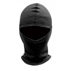 Защитная маска Face mask matrix