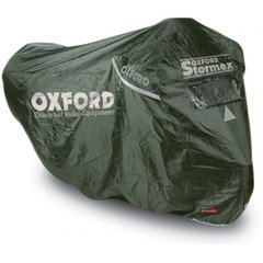 Чехол мотоцикла Oxford Stormex Large