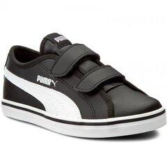 Sporta apavi zēniem Puma Elsu v2 SL cena un informācija | Bērnu apavi | 220.lv