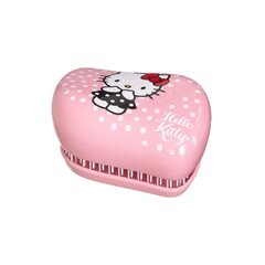 Расческа Tangle Teezer Compact Styler Hello Kitty