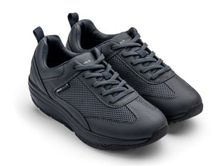Walkmaxx Adaptive Casual 2.0 sieviešu apavi