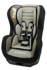Автокресло Nania Cosmo SP Agora 087806