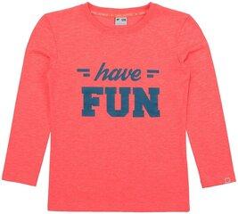 T-krekls meitenēm 4F