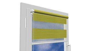Рулонные шторы Mini Diena-Nakts I, 68x150 см