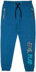 Sporta bikses bērniem 4F cena un informācija | Apģērbs zēniem | 220.lv