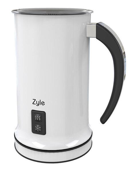 Piena putu mikseris Zyle ZY618MF