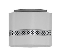 Mini детектор дыма Sentek SK-20-04