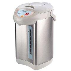 Elektriskais ūdens sildītājs-termoss Maestro Mr080 cena un informācija | Elektriskais ūdens sildītājs-termoss Maestro Mr080 | 220.lv