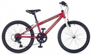 """Bērnu velosipēds Author Energy, 20"""""""