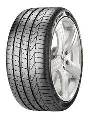 Pirelli P Zero 245/45R19 98 Y MGT
