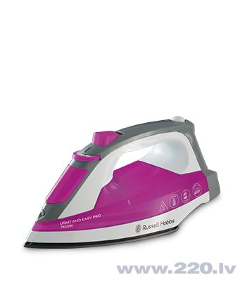 Iron Russell Hobbs 23591-56 Light and Easy