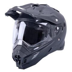 Мотоциклетный шлем W-TEC AP-885