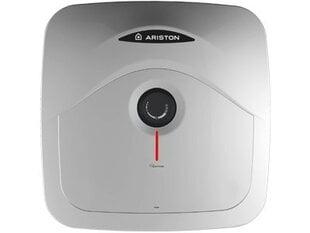 Электрический водонагреватель Ariston Andris R 30/3 EU