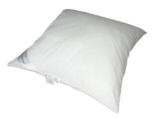 Подушка Silva