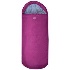 Спальный мешок Highlander SLEEPHAVEN