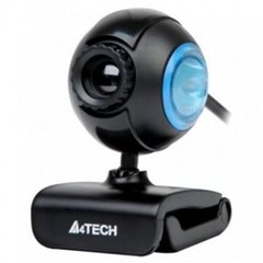 A4Tech PK-752F Driver free mini WebCam with mic